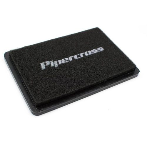 PIPERCROSS Replacement Air Filter - Hyundai i30 N-Line